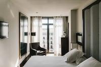 Hotel Pulitzer Barcelona (22 of 67)