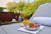 Hotel Pulitzer Barcelona (4 of 67)