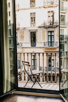 Carrer de Bergara, 8, 08002 Barcelona, Spain.