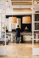 Hotel Pulitzer Barcelona (24 of 67)