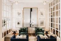 Hotel Pulitzer Barcelona (20 of 67)