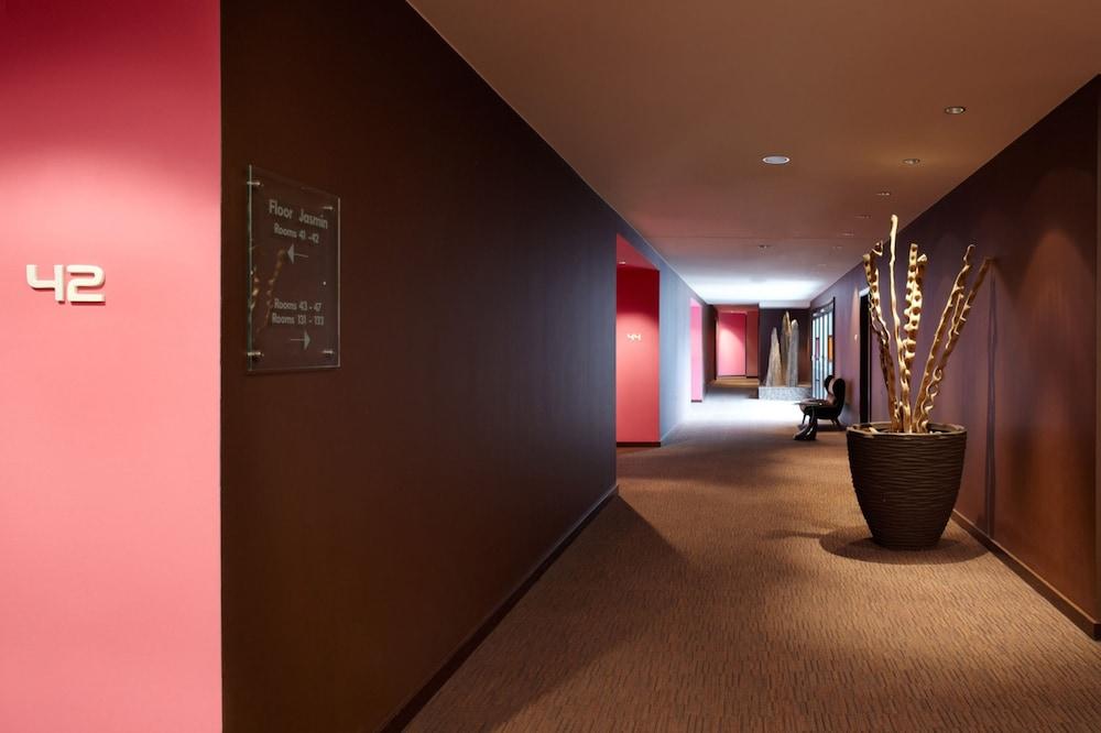 east hotel hamburg hamburg deu expedia. Black Bedroom Furniture Sets. Home Design Ideas