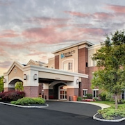 HYATT house Branchburg
