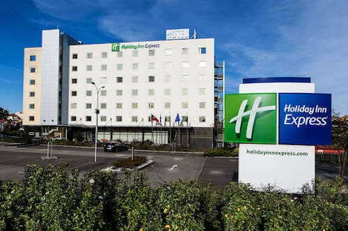 Holiday Inn Express Lisbon - Oeiras