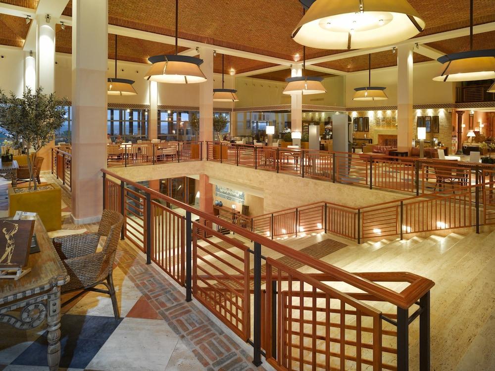 Minibar Kühlschrank Real : Grande real santa eulalia resort albufeira: hotelbewertungen 2018