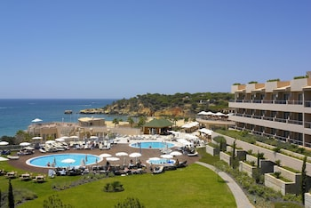 Grande Real Santa Eulalia Resort