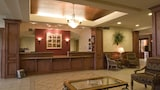 Holiday Inn Express Hotel & Suites Pharr - Pharr Hotels