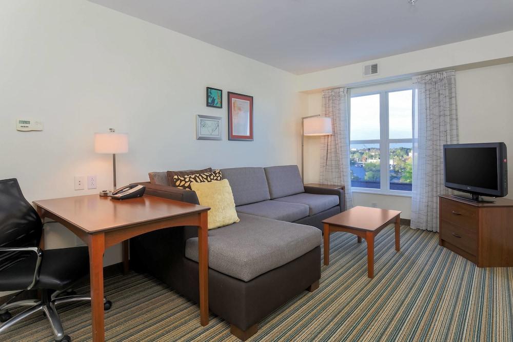 Residence Inn Potomac Mills In