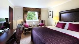 Macdonald Aviemore Highland Hotel
