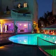 Hotels Near Segpark Cala Ratjada Capdepera Top 10 Hotels By