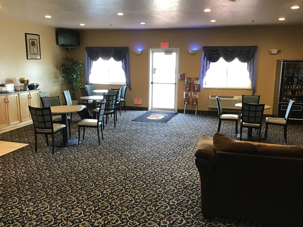 Super 8 By Wyndham Vernal Ut 2019 Room Prices Deals Reviews Expedia