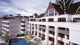 Pavilion Queen's Bay - Krabi Hotels