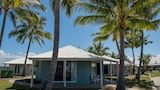 Illawong Beach Resort - South Mackay Hotels