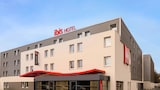 Ibis Troyes Centre - Troyes Hotels