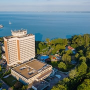 Palkove Accommodation Top Palkove Hotels 2019 Wotif