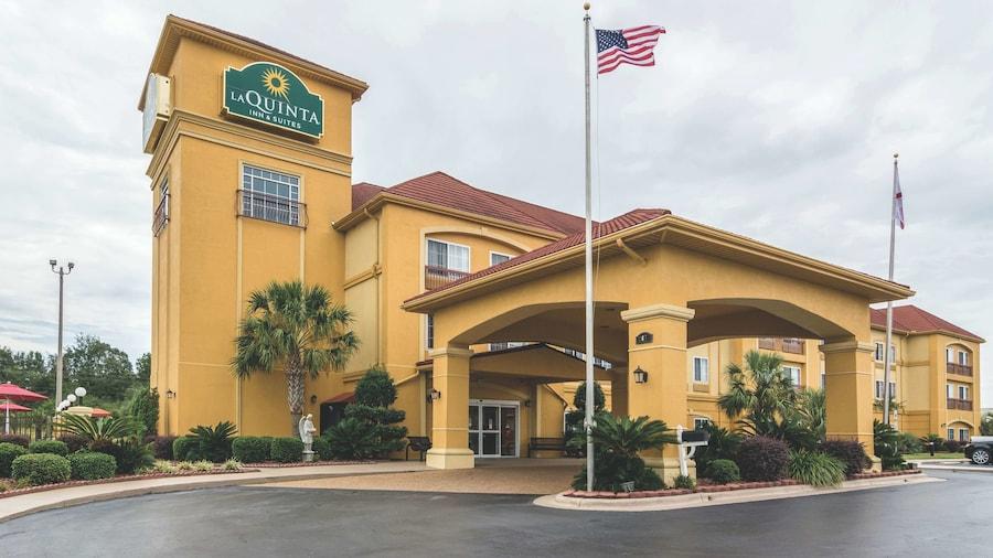La Quinta Inn & Suites by Wyndham Prattville