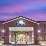 Days Inn by Wyndham Wellington Fort Collins Area