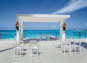 Riu Cancun All Inclusive Cancun Room Prices Reviews Travelocity