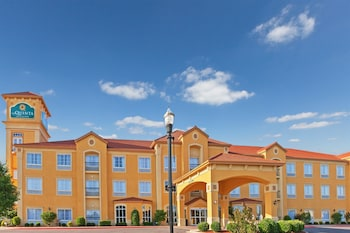 La Quinta Inn & Suites OKC North - Quail Springs