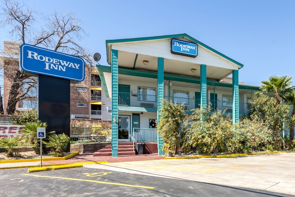 Hotels Near Ft Sam Houston San Antonio Tx