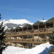 Summit Resort Group Dillon