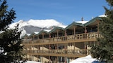 Summit Resort Group Dillon - Dillon Hotels