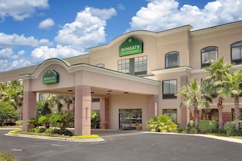 Wingate by Wyndham - Destin FL