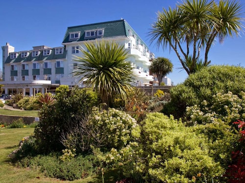 Bournemouth East Cliff,Sure Hotel Collection by Best Western