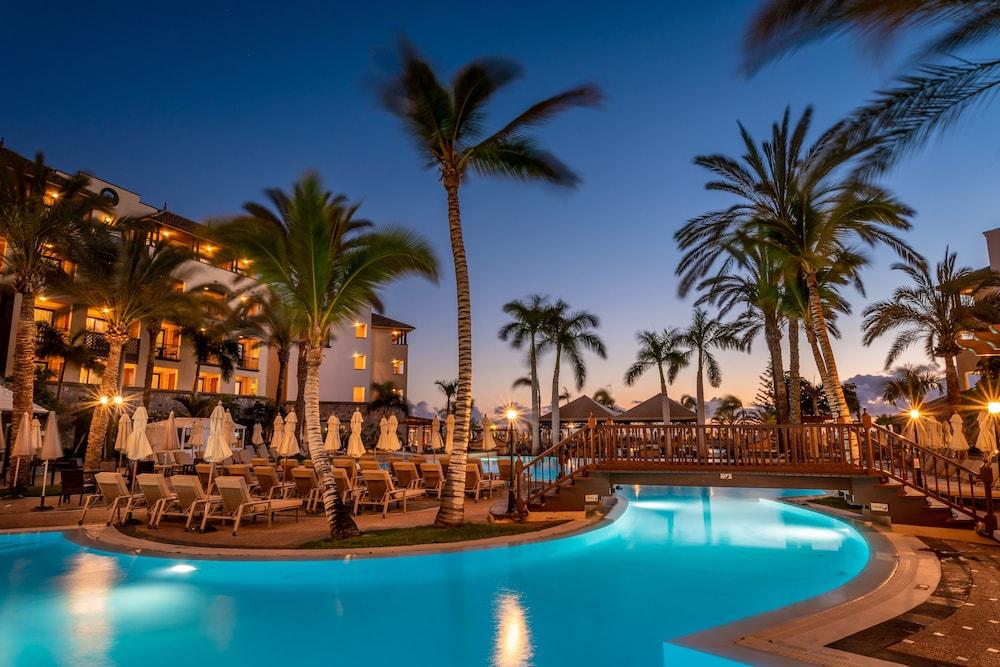 Gf Gran Costa Adeje Adeje 2019 Hotel Prices Expedia Co Uk