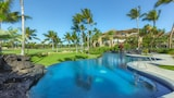 Waikoloa Fairway Villas - Waikoloa Hotels
