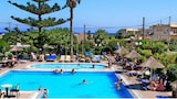 Despo Hotel - All Inclusive - Gouves Hotels