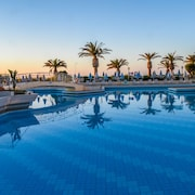 Creta Star Hotel - All Inclusive