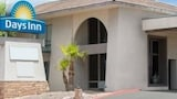 Days Inn Lake Havasu - Lake Havasu City Hotels
