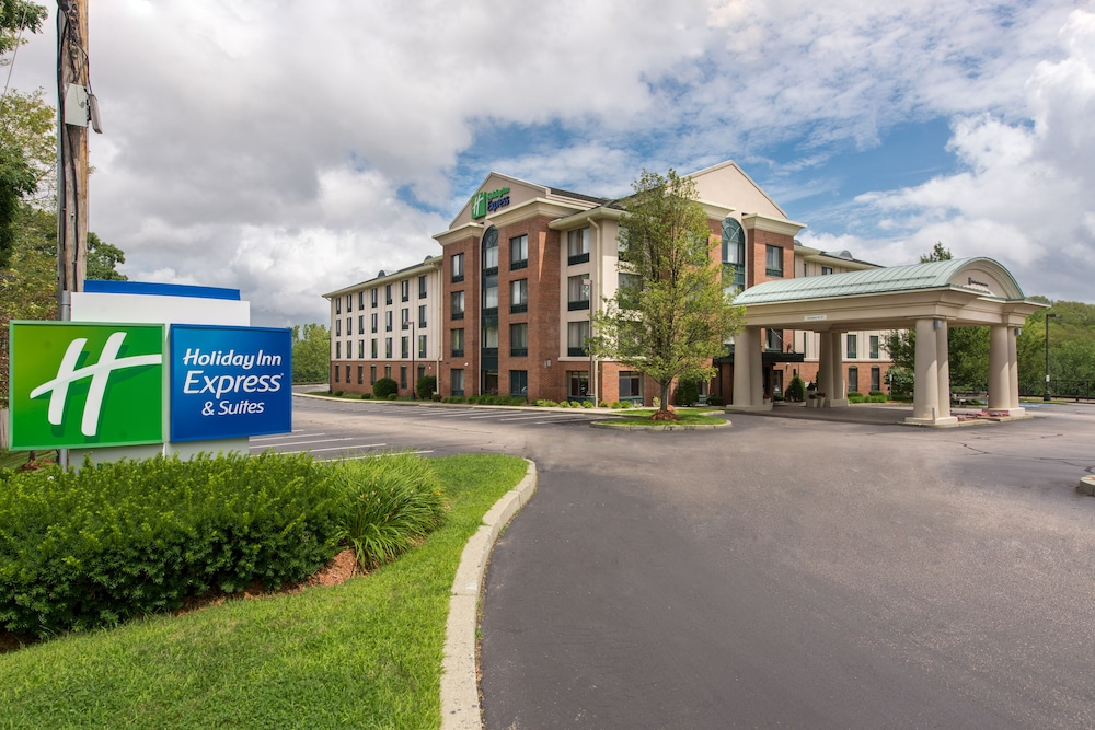 Featured Image, Holiday Inn Express Hotel & Suites Auburn, an IHG Hotel