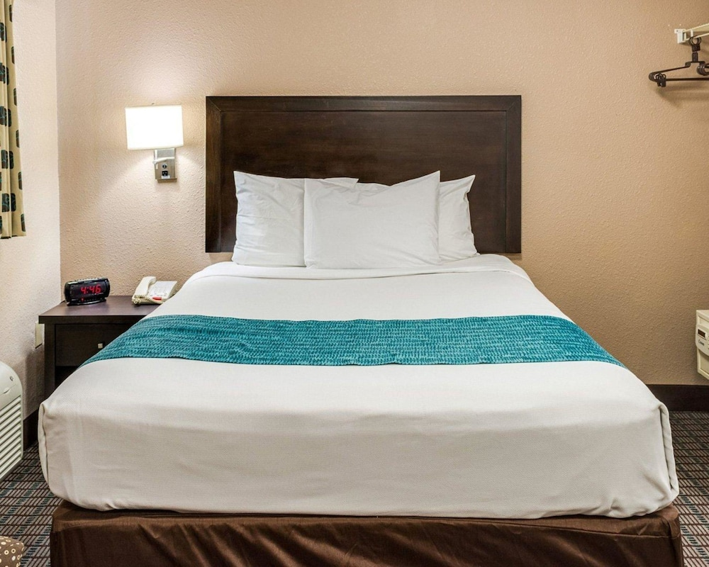 Room, Suburban Extended Stay Of Avondale
