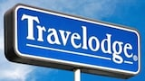 Travelodge Walterboro - Walterboro Hotels