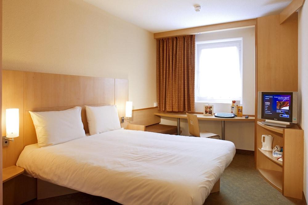 Ibis Swansea Swansea 2019 Hotel Prices Expedia Co Uk