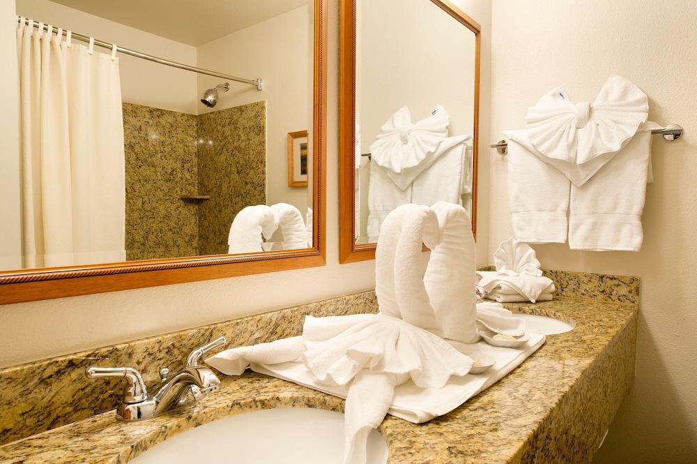Tolovana Inn In Cannon Beach Hotel Rates Reviews On Orbitz