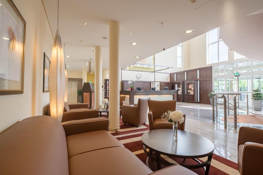 Best Western Premier Castanea Resort Hotel, Adendorf ...