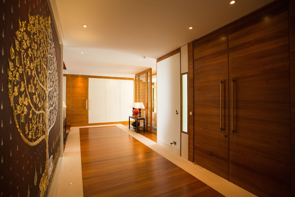 Room Amenity, Trisara Villas & Residences Phuket