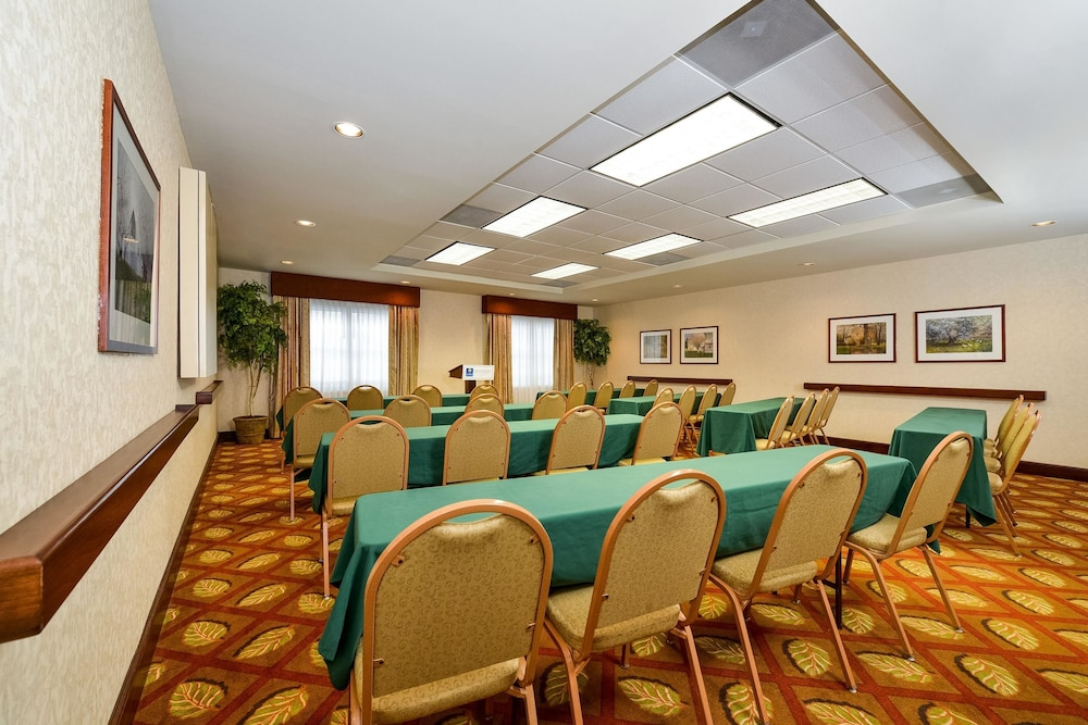 Meeting Facility, Comfort Inn & Suites Dover-Portsmouth