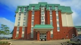 Destination Inn - Waterloo Hotels