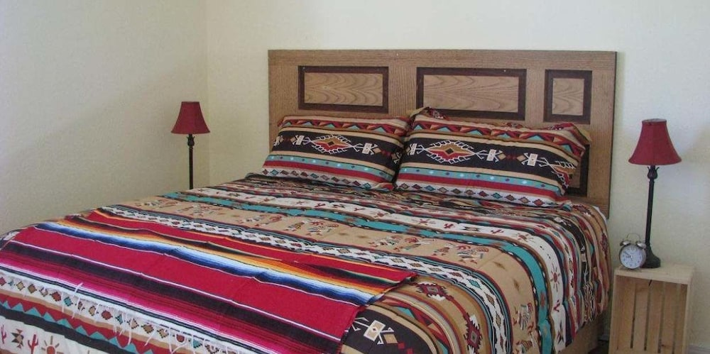 Cloudcroft Hotel In Alamogordo Hotel Rates Amp Reviews On