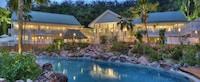 Malolo Island Resort (16 of 54)