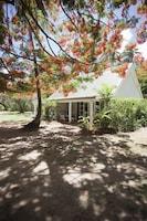 Malolo Island Resort (27 of 54)