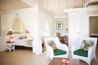 Malolo Island Resort (24 of 54)