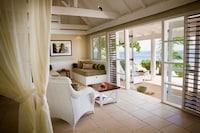 Malolo Island Resort (29 of 54)