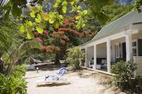 Malolo Island Resort (1 of 54)