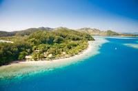 Malolo Island Resort (6 of 54)