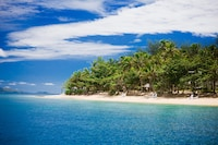 Malolo Island Resort (13 of 54)